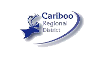 cariboo colour