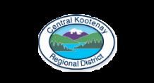 central kootenay colour