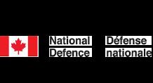 forces2_colour