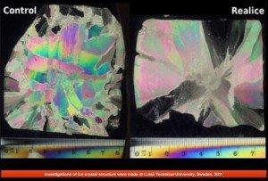 ice_crystals