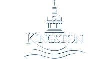 kingston_colour