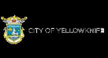 yellowknife_colour2