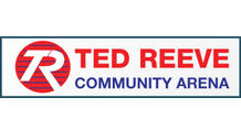 ted_reeve_colour