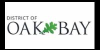 oak_bay_colour1