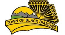 black_diamond_colour