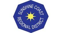 sunshine coast regional district_colour