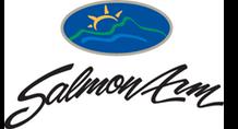 salmon_arm_colour1