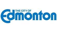 City of Edmonton_colour