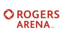 rogers_arena_colour