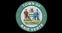 town of baie verte