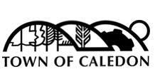 caledon_colour_and_black