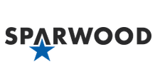 sparwood_colour