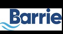 barrie_colour