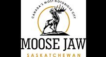 moose_jaw_colour